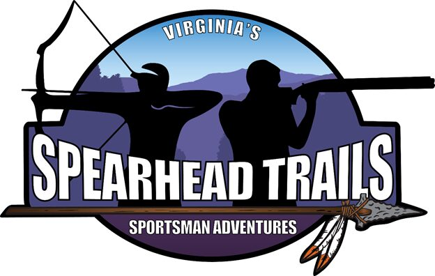 https://spearheadtrails.com/wp-content/uploads/2020/04/logo3.jpg