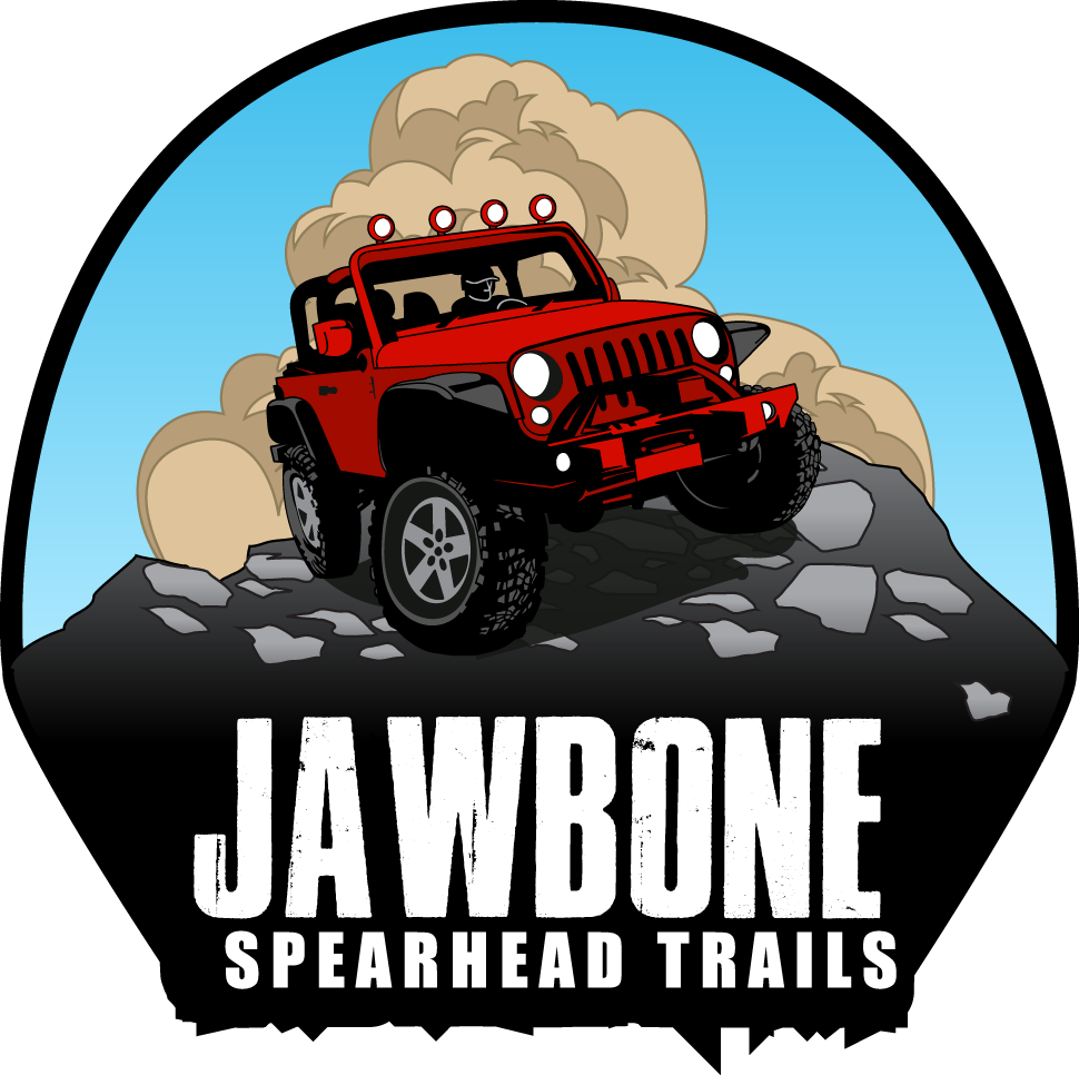 https://spearheadtrails.com/wp-content/uploads/2020/05/Jawbone.png