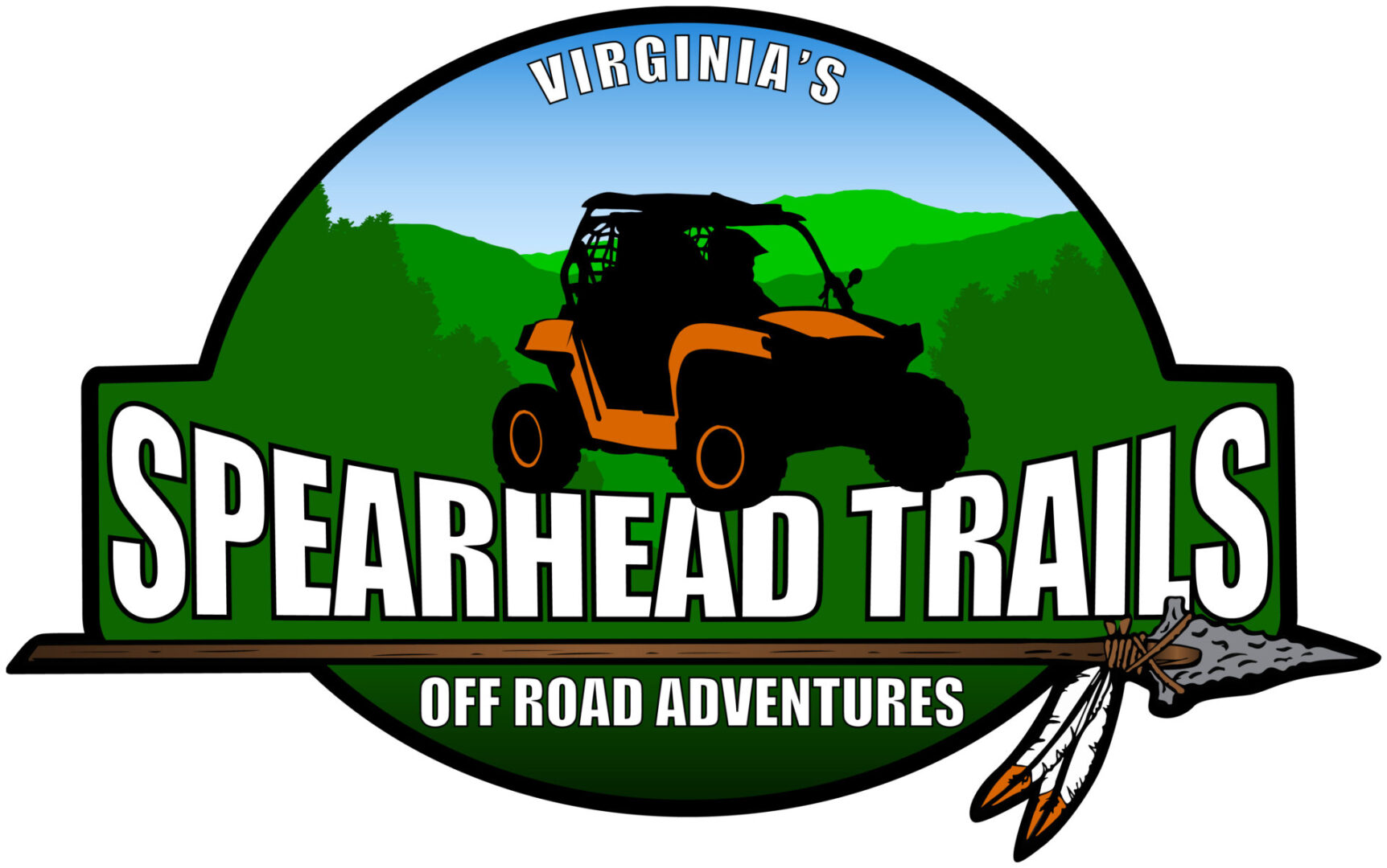 https://spearheadtrails.com/wp-content/uploads/2020/05/Motorized-Division-Logo-scaled.jpg