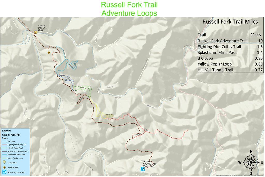 RUSSELL-FORK-TRAIL-Adventure-Loops-300dpi-1024x683