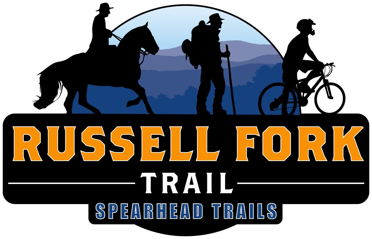 https://spearheadtrails.com/wp-content/uploads/2020/05/RussellForkTrails2.jpg