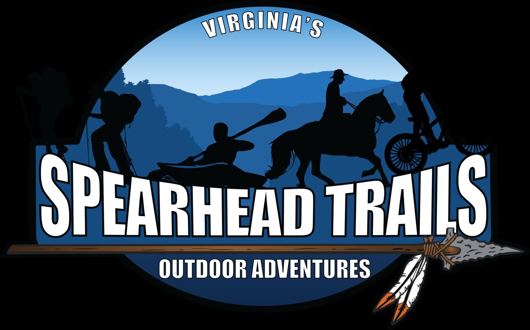 https://spearheadtrails.com/wp-content/uploads/2020/05/SpearheadLogoOutdoors.png