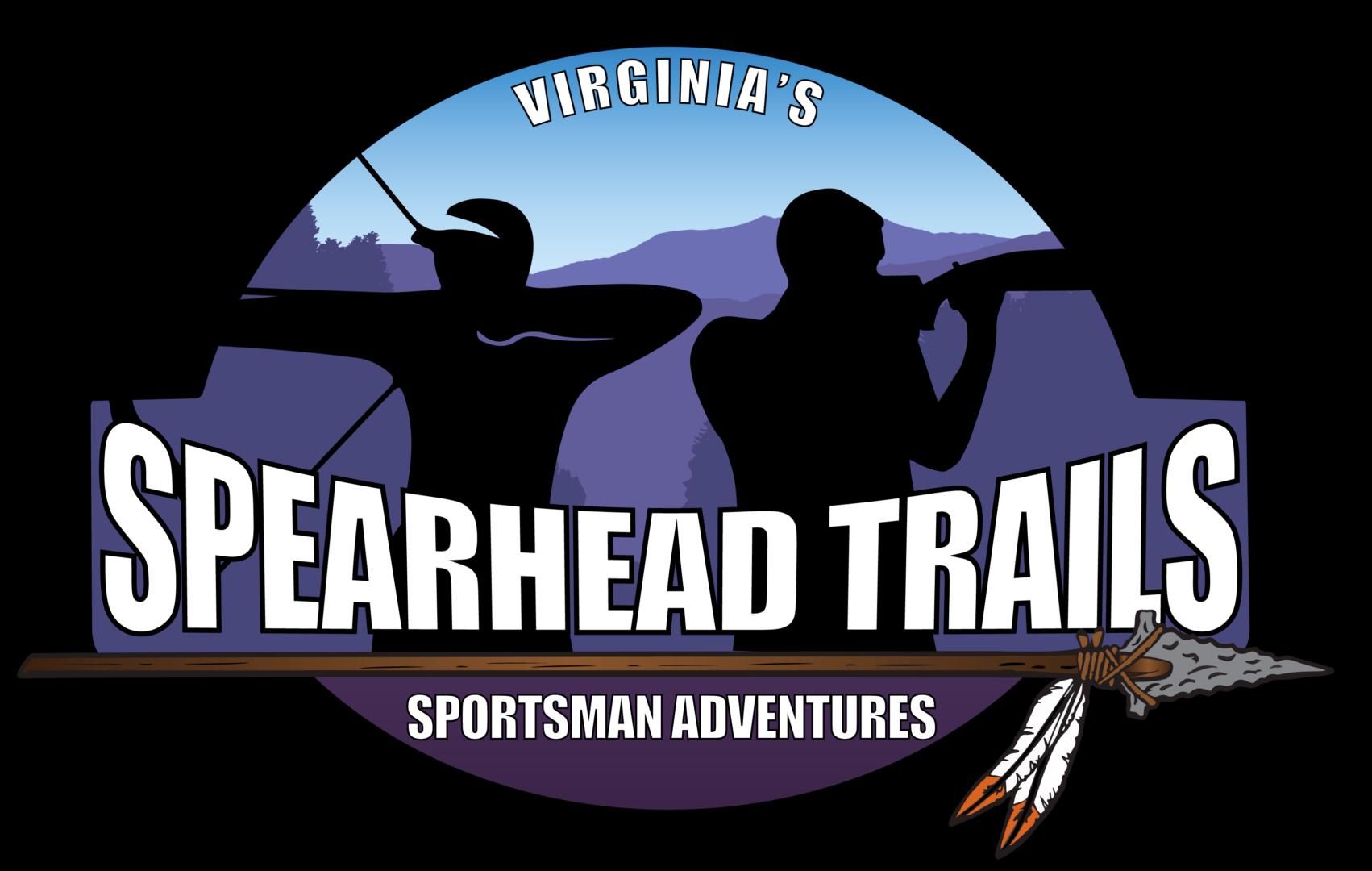 https://spearheadtrails.com/wp-content/uploads/2020/05/SpearheadLogosSportsman2.png