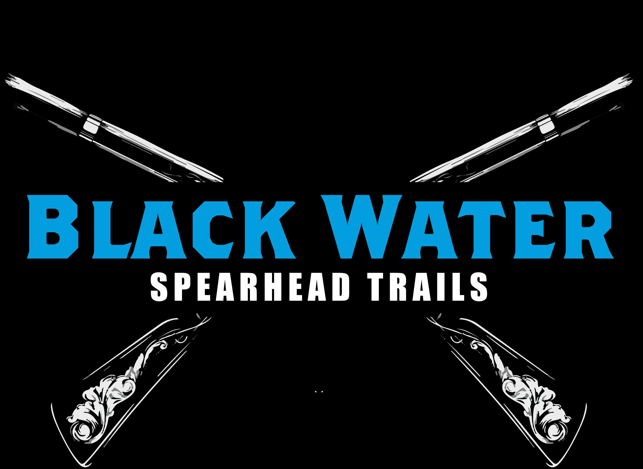 https://spearheadtrails.com/wp-content/uploads/2020/05/black-water2.png