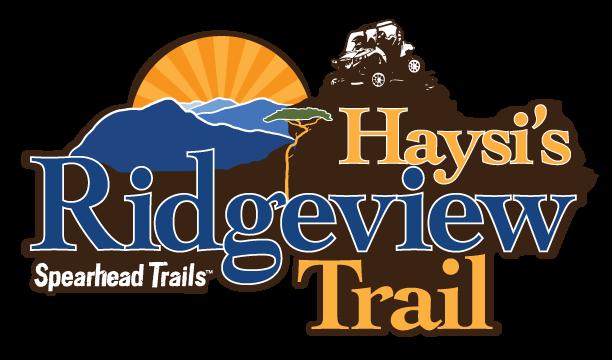 haysi-ridgeview-trail-logo-FINAL
