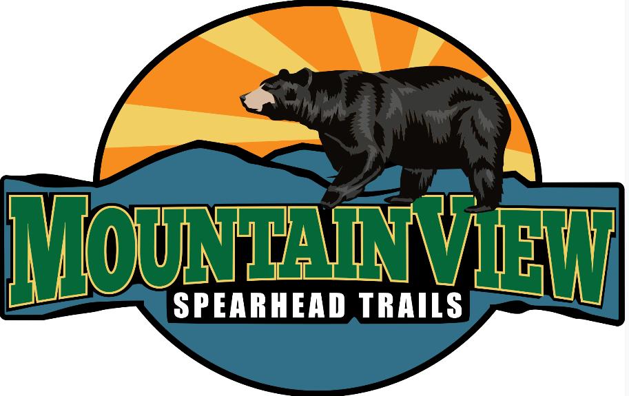 https://spearheadtrails.com/wp-content/uploads/2020/05/logo-4.png
