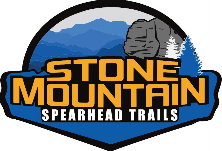 https://spearheadtrails.com/wp-content/uploads/2020/05/logo-7.png