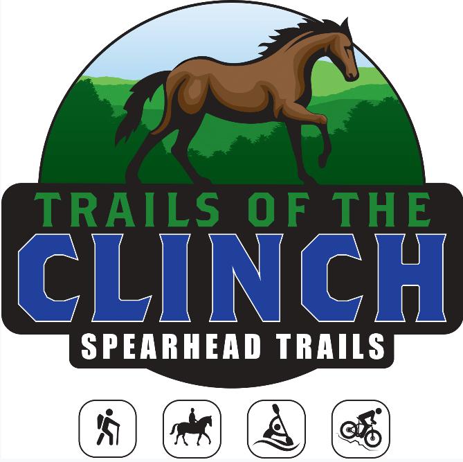 https://spearheadtrails.com/wp-content/uploads/2020/05/logo-8.png