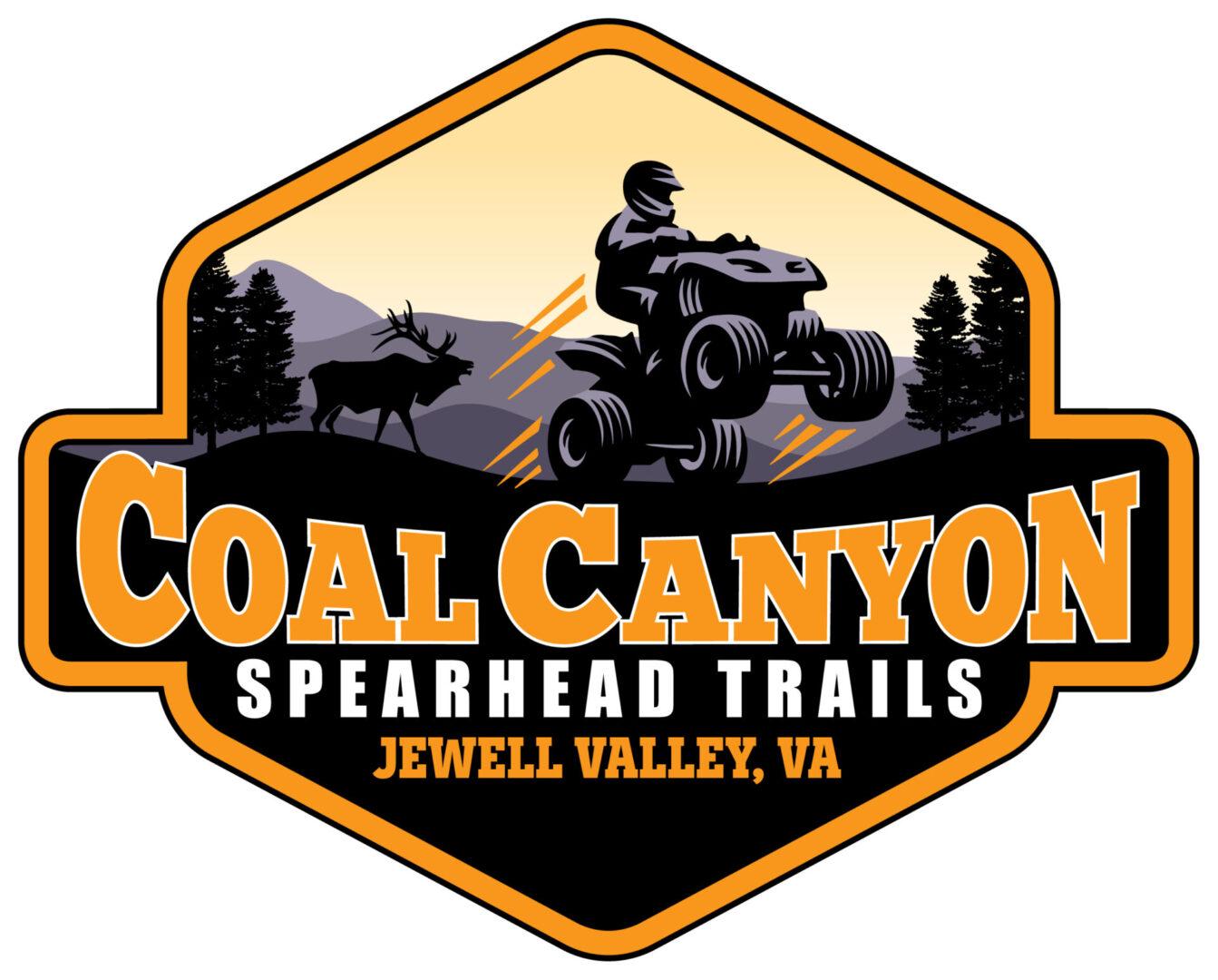 https://spearheadtrails.com/wp-content/uploads/2020/05/new-coal-canyon-JV-scaled.jpg