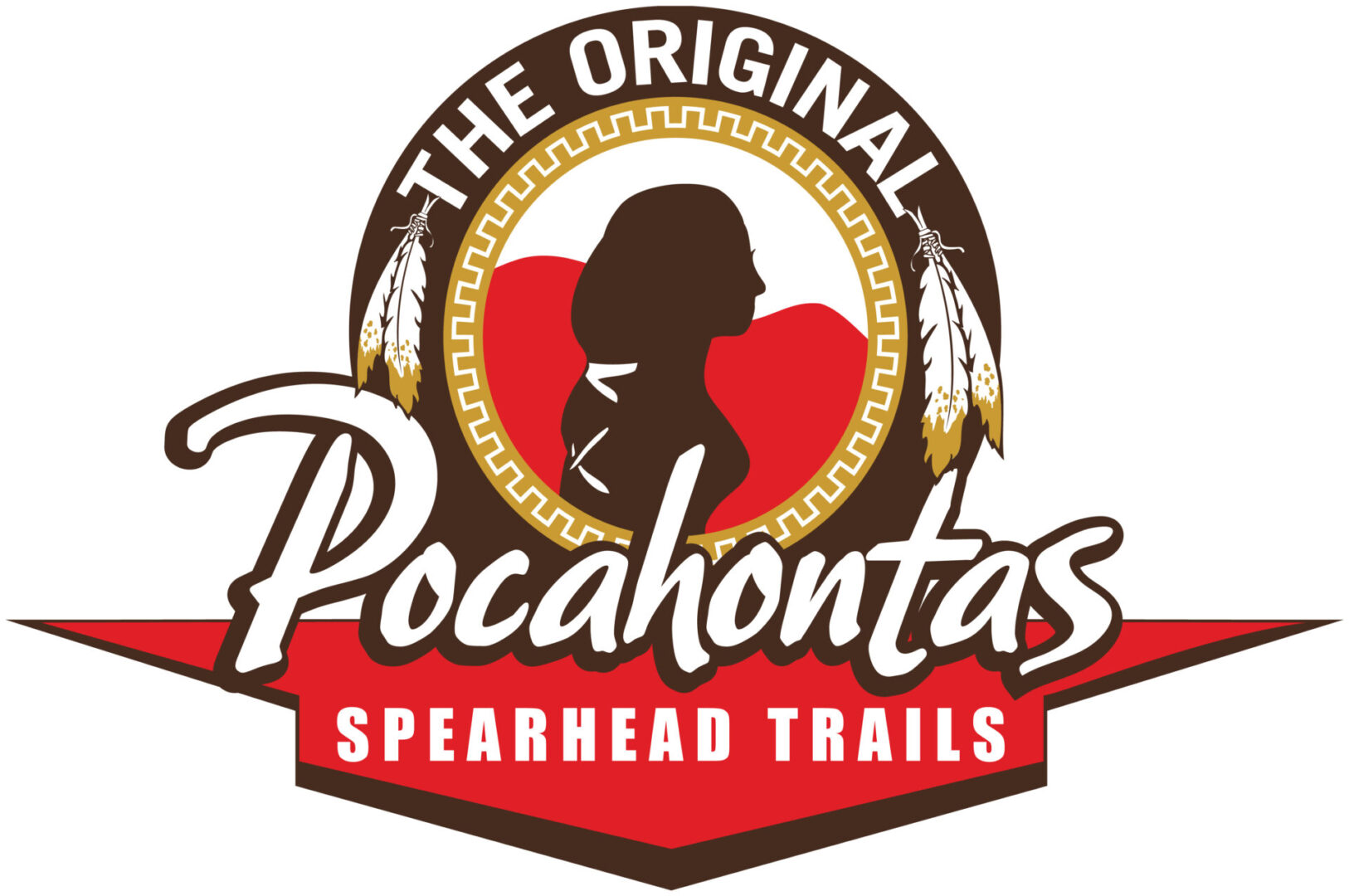 https://spearheadtrails.com/wp-content/uploads/2020/05/pocahontas-scaled.jpg