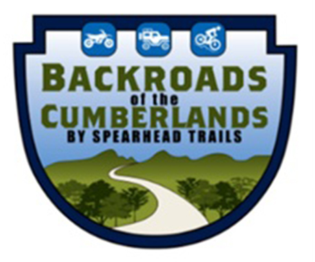 https://spearheadtrails.com/wp-content/uploads/2020/06/logo-3.jpg