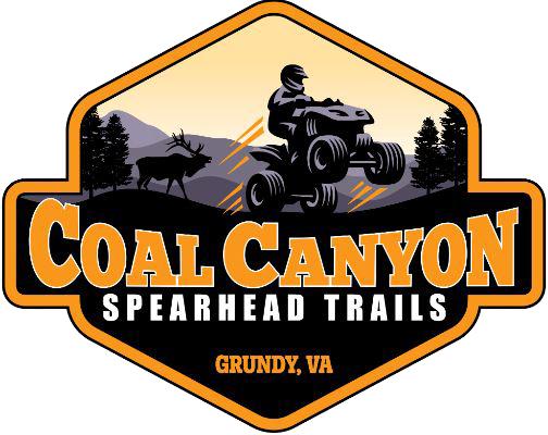 https://spearheadtrails.com/wp-content/uploads/2020/06/logo.png