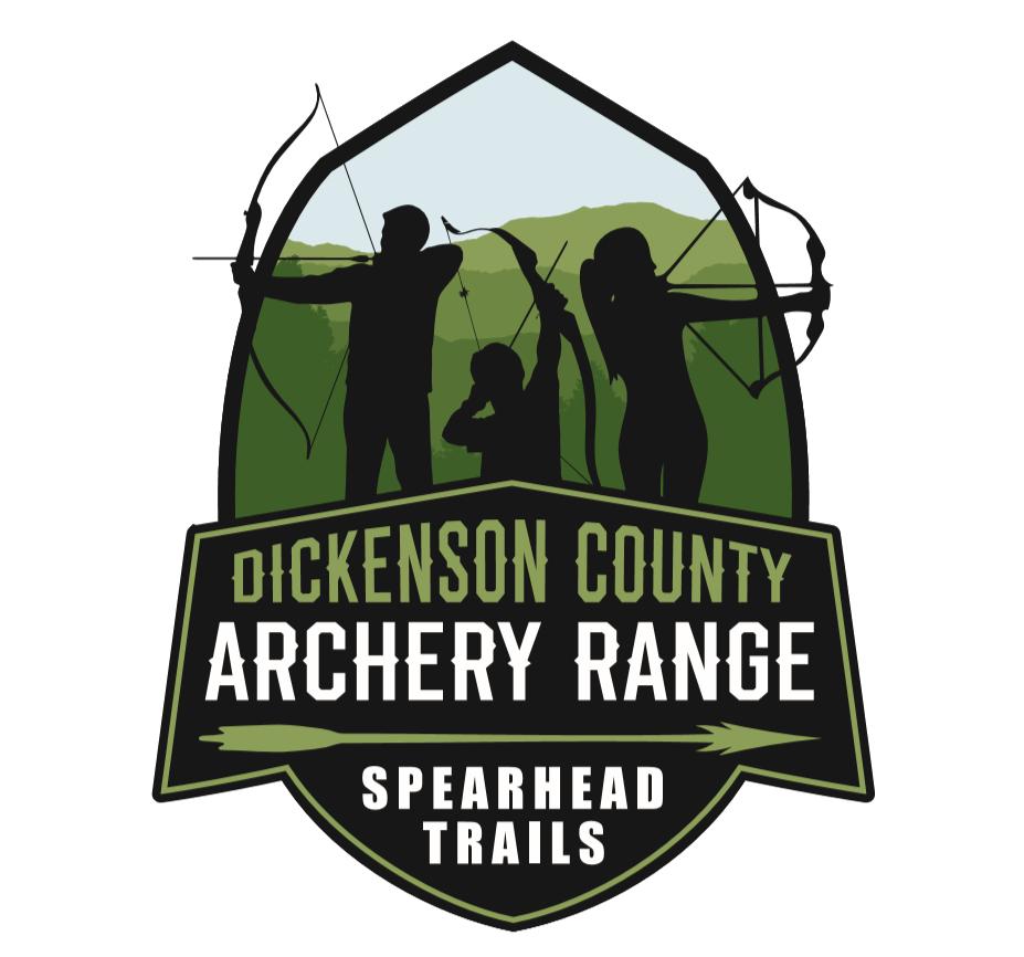 Dickenson-Co-Archery-Logo