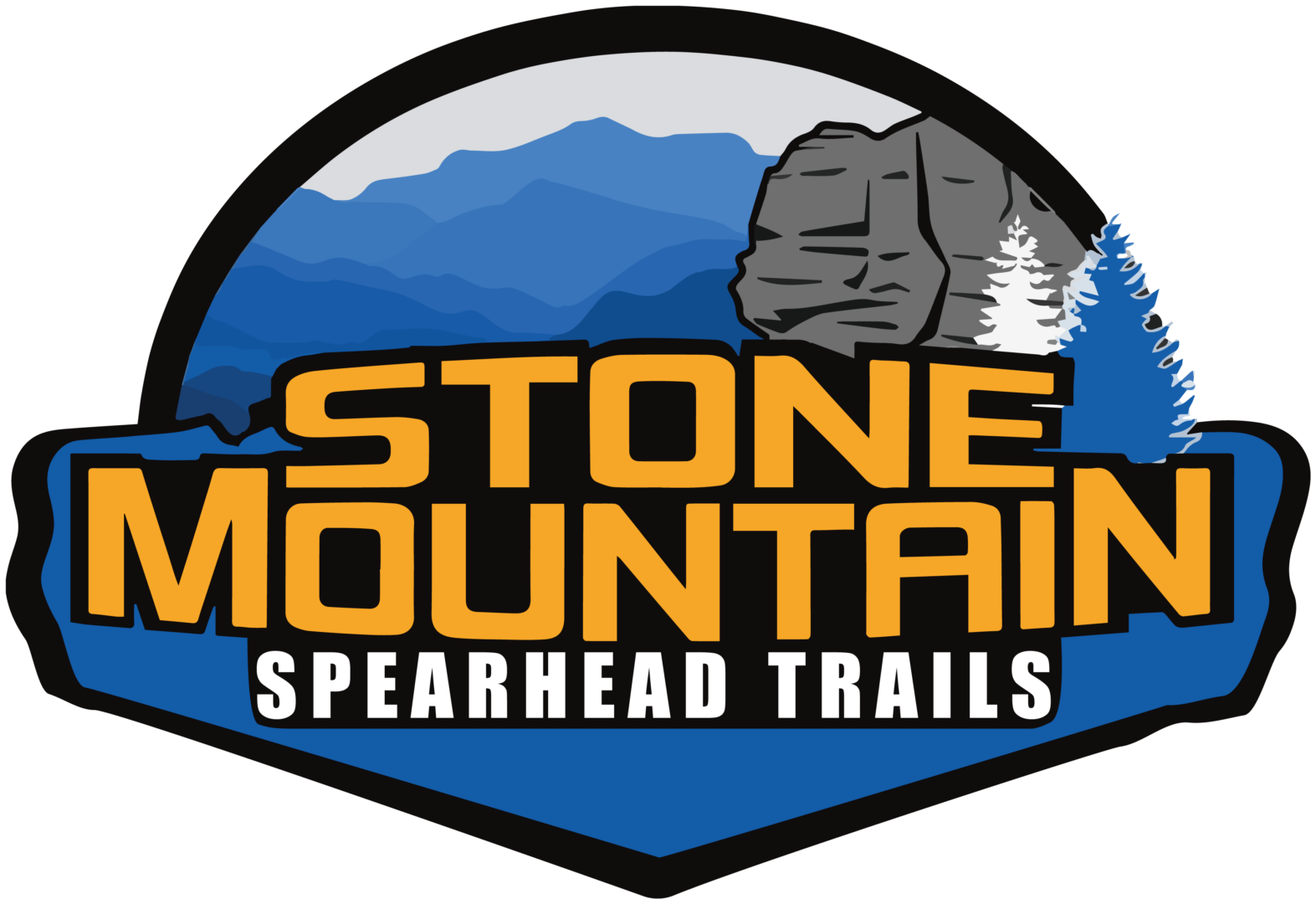 https://spearheadtrails.com/wp-content/uploads/2020/07/Stone-Mountain.png