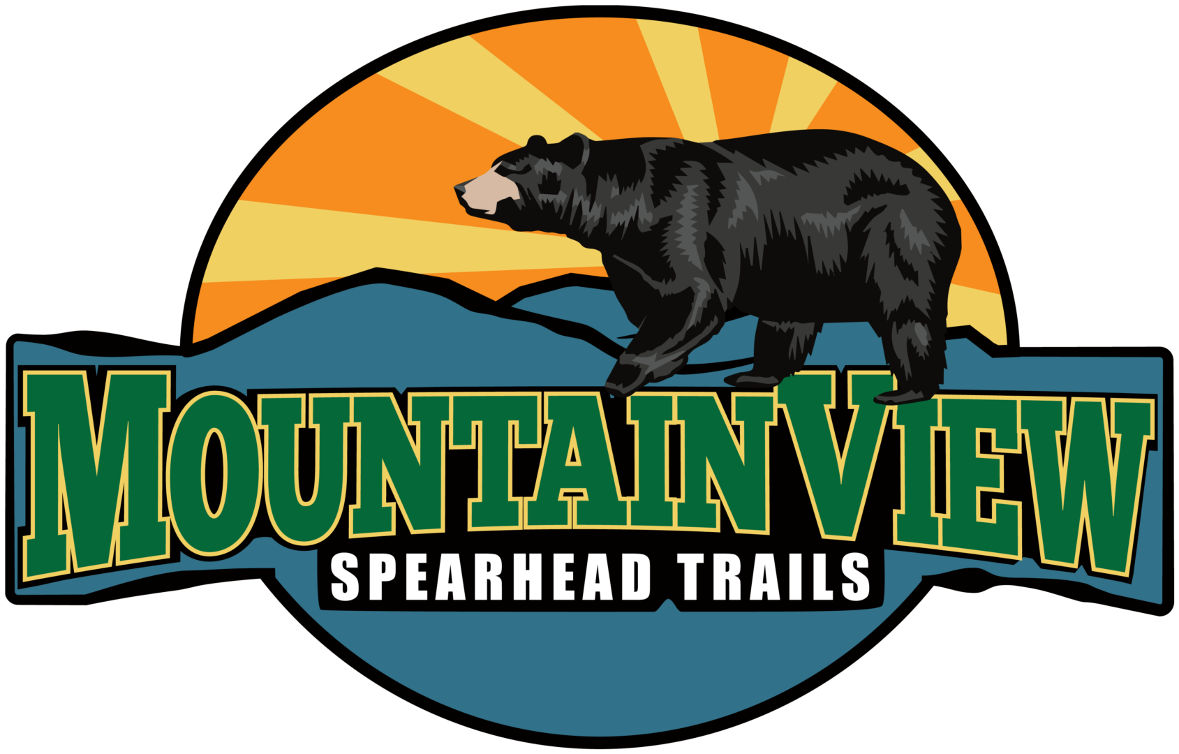 https://spearheadtrails.com/wp-content/uploads/2020/07/mountain-view3.png