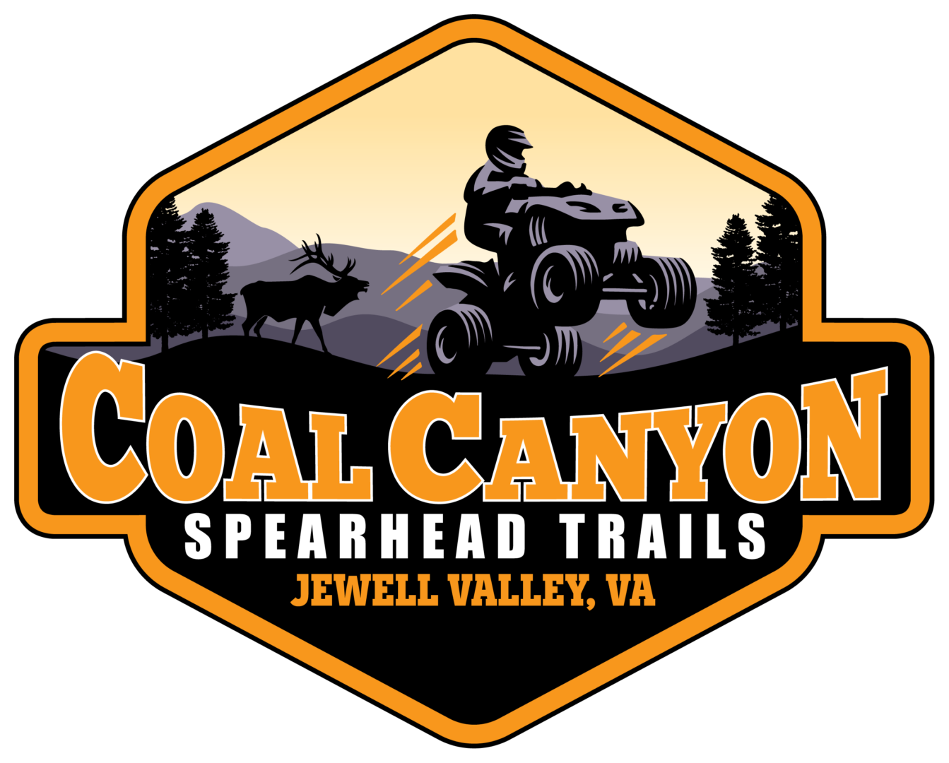 new coal canyon JV