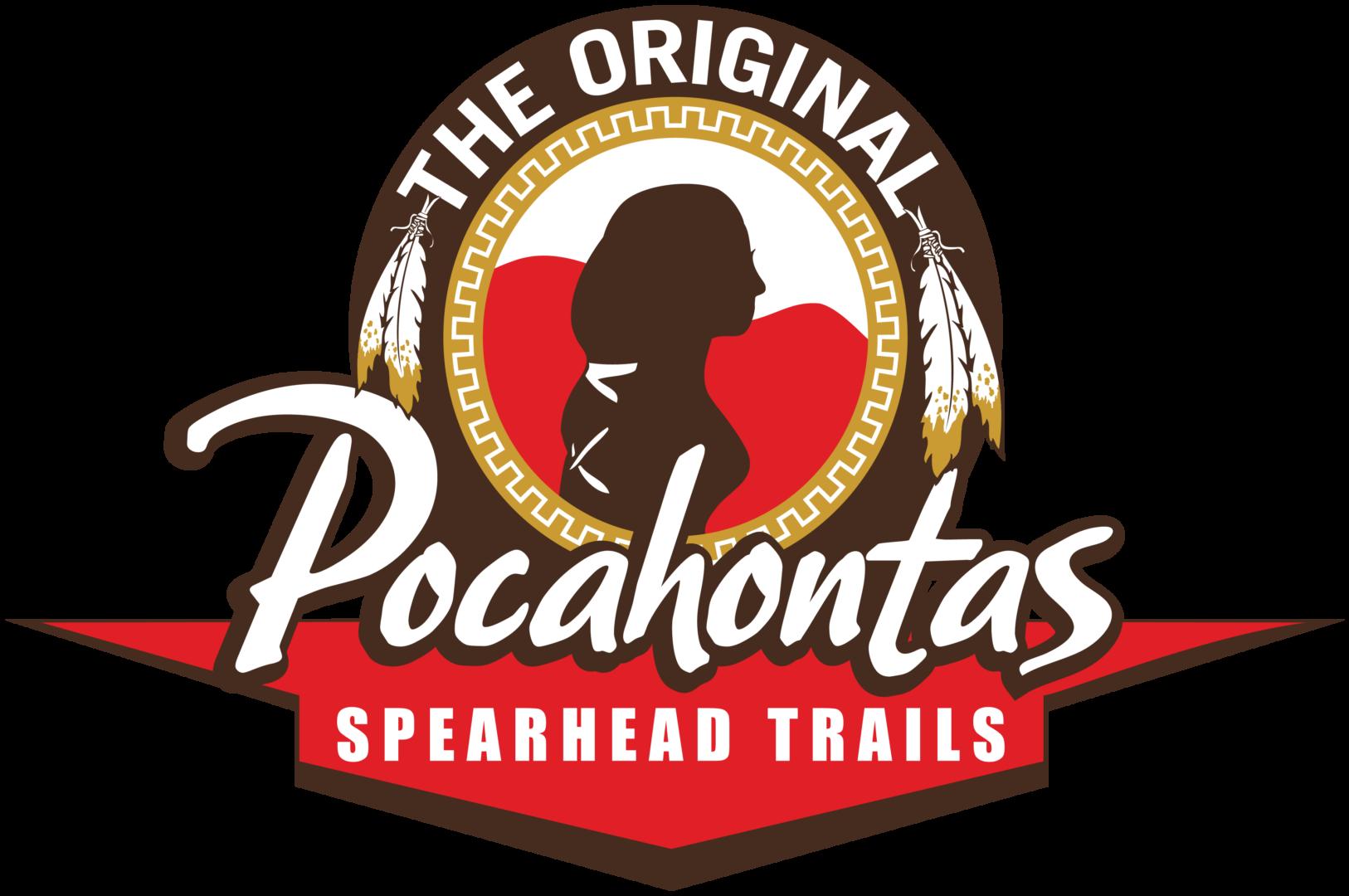 https://spearheadtrails.com/wp-content/uploads/2020/07/pocahontas.png