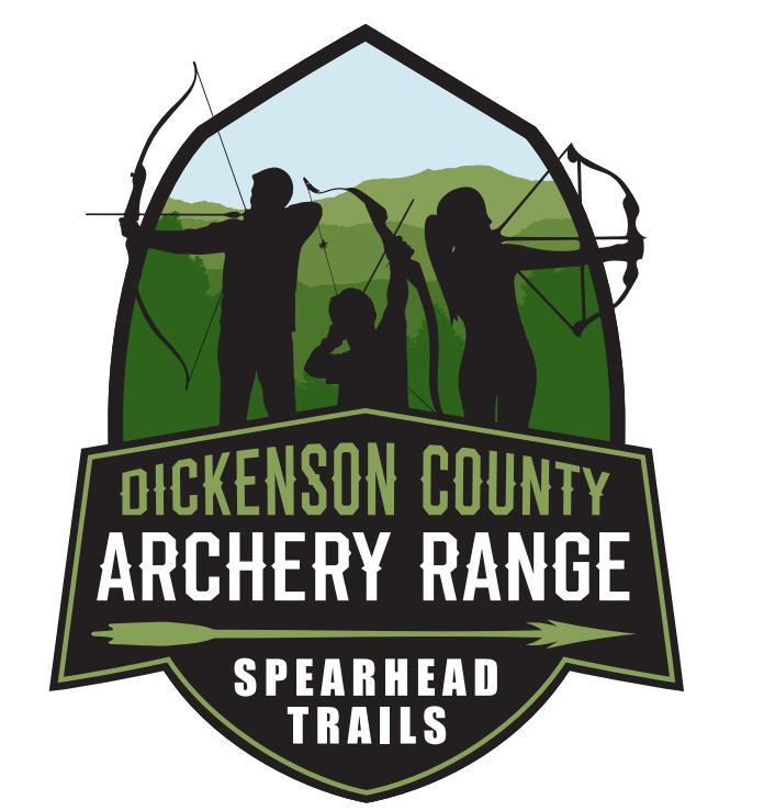 Dickenson County Archery Range