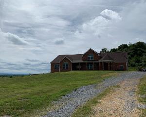 Elkview Farms