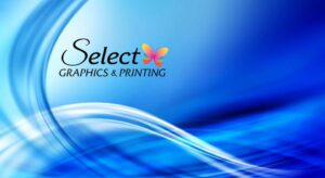 selectg