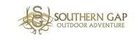 Southern Gap Outdoor Adventures