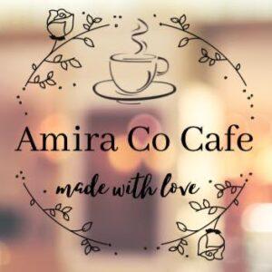 Amira Co