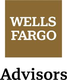 New WFA Logo Sponsor2