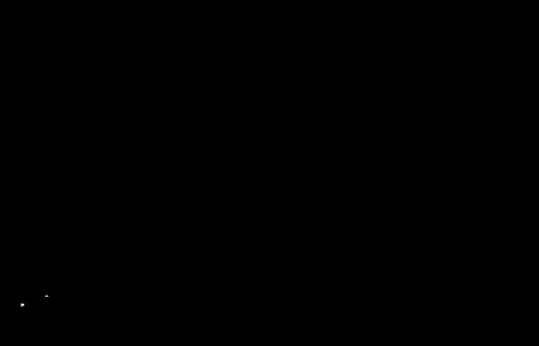 Spearhead-Logo-2019-600x386