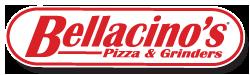 bellacino logo