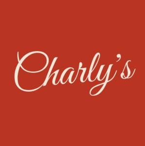 charlys