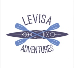 levisa