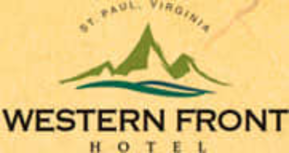 western front hotel