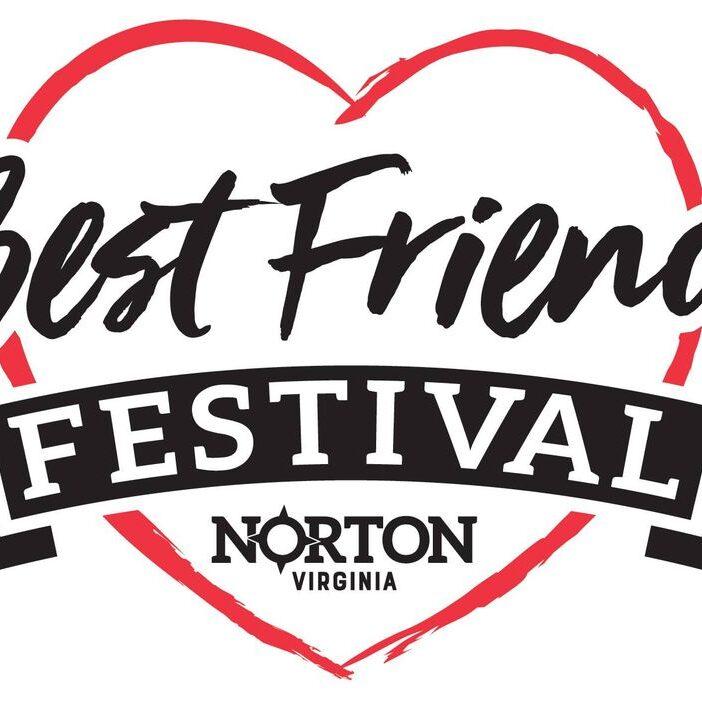Best Friends Festival